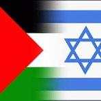 Curiosidades - Saiba as origens dos conflitos entre Israel x Palestina