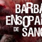 Daniel Galera, Barba Ensopada de Sangue