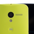 Internet - Futura atualização da linha Moto para Android L está indefinida?