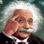 veja as 10 Curiosidades Científicas