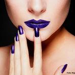 Moda & Beleza - 7 dicas para deixar suas unhas sempre lindas e bem cuidadas