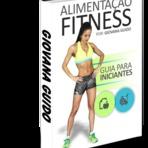 Fitness, Saúde, Corpo e Alimentação