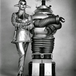 Política - O robô tagarela