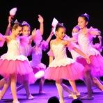 Música - Festival de Registro-SP valoriza talentos e desperta atenção para a dança