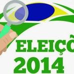 Política - Horário eleitoral custará R$ 839 milhões aos cofres públicos