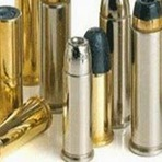 Armas Mais Usadas pela Polícia Brasileira