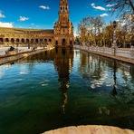 Curiosidades Sobre a Espanha