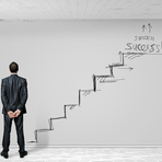 Os desafios do empreendedorismo