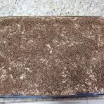 Blog da Estela Kunzler: Torta de bolacha com nescau