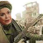 De volta para o passado. Na ONU, Dilma 'indiretamente' apoia o terrorismo do Estado Islâmico.