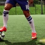 FIFA 15 - Análise