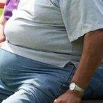 """Saúde - Perfil da obesidade no Brasil /""""Apenas 74% dos obesos mórbidos têm essa consciência; 57% não reconhecem estar nesta cond"""