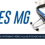 Inscrições abertas para o concurso da SES-MG. 1.746 vagas de nível médio e superior