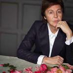 Paul McCartney lança lyric vídeo para campanha de Meat Free Monday