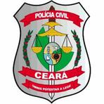 Apostilas para concurso de inspertor da polícia civil do Ceará 2014