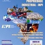 Apostila Concurso INPI 2014 - Pesquisador em Propriedade Industrial e Tecnologista