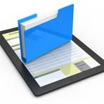 Quais são as normas para armazenamento de notas fiscais e como atendê-las?