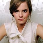 Fotos vazadas de Emma Watson