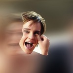 Emma Watson foi um golpe de marketing para desligar 4Chan