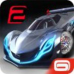 Downloads Legais - GT Racing 2: The Real Car Experience