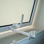 Segurança - Conheça os beneficios de se instalar redes de proteção em janelas