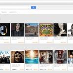 O Google Play Music chega ao Brasil