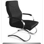 Produtos - Cadeiras para escritório em fortaleza,Fortal cadeiras e serviços