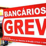 Bancos podem oferecer proposta, mas se não acontecer, bancários começam greve no dia 30