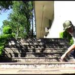 Luan Oliveira primeiro Video Parte.