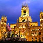 Informações e dados curiosos da Espanha - 2