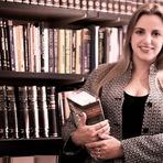 Orientação Segura e Qualificada no Roteiro de Palestras da Psicóloga Ana Maria Bivati Guimarães