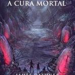 Resenha | A Cura Mortal (Maze Runner #3)