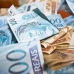 Religiosos do Fim dos Tempos: Padre é acusado de desviar quase R$ 1 milhão de Paróquia no Paraná