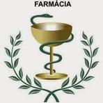 Saúde - Lei que transforma farmácia em unidade de saúde entra em vigor amanhã, quinta, dia 25