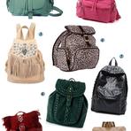 Comprar mochila online
