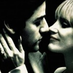 A Most Violent Year, 2014. Trailer legendado. Crime. Drama. Oscar Isaac e Jessica Chastain. Sinopse, fotos, elenco...