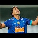 Os gols de Coritiba 1 x 2 Cruzeiro – Brasileirão Série A 24/09/2014