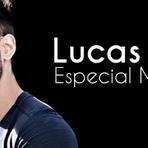 Biografia Lucas Lucco