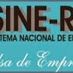 Vagas - Sine-RN oferece 506 vagas de emprego no estado
