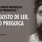 Sobre os que estão no poder : Declaração ao povo do Brasil