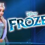 Frozen mulher está reivindicando $ 250 milhões em uma ação judicial