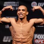 EDSON BARBOSA ENFRENTA BOBBY GREEN NO UFC FIGHT NIGHT 57