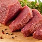 Quais são os melhores cortes de carne magra?