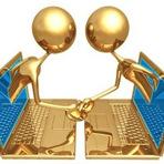 Negócios Online Por Onde Começar Para Ter Resultados Rápidos?