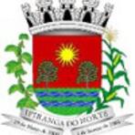 Processo Seletivo da Prefeitura de Ipiranga – MT