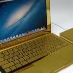 Top 10 notebooks mais caros do mundo