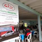 Utilidade Pública - GAPC precisa de voluntários em Registro-SP