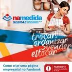 Internet - Empresários de Cajati terão oficina sobre criação de fanpage no Facebook