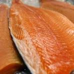Comer peixes a partir de agora , vale muito pra saúde