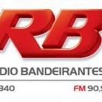 Ouça agora as melhores rádios esportivas do Brasil